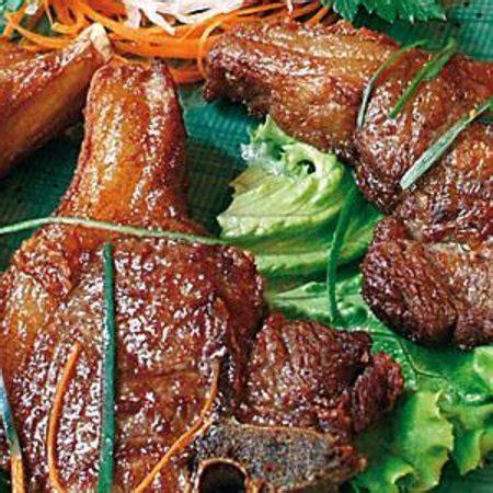 cucina mongola karakorum ristorante recensioni foto tripadvisor