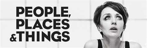 people places and things 1783199091 people places things the exeter daily