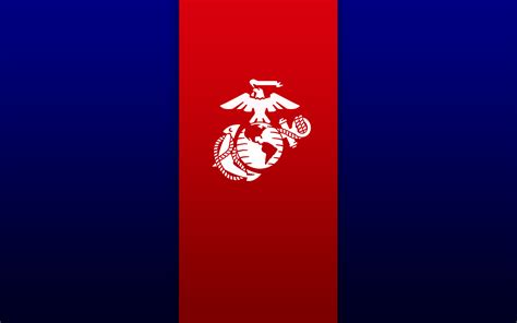 marine corps powerpoint template marine corps wallpapers wallpaper cave