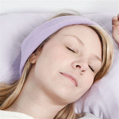 how to sleep comfortably with headphones sleepphones comfortable headphones for sleeping the