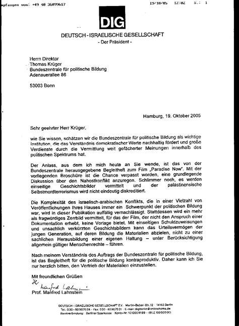 Offizieller Briefvorlage Das Netzwerk Setzt T Kr 252 Ger Unter Druck