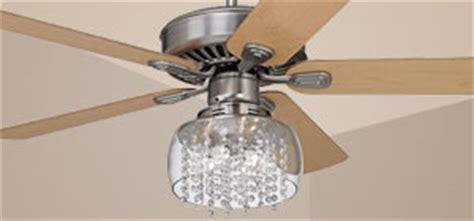 casa vieja fans design your own design your own ceiling fan custom casa vieja fans