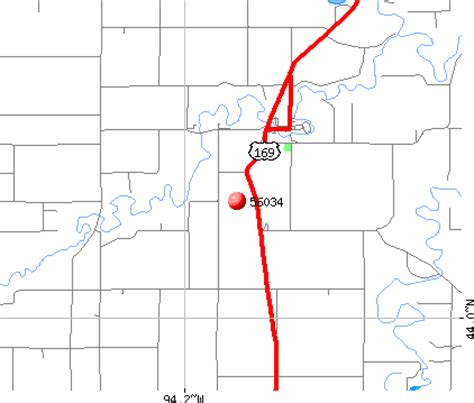 Garden City Mn by 56034 Zip Code Garden City Minnesota Profile Homes