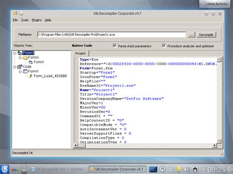 dj java decompiler full version download dj decompiler crack ggettfs
