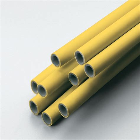 gas pipe lengths australian hydronics supplies