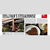 sullivan-s-steakhouse