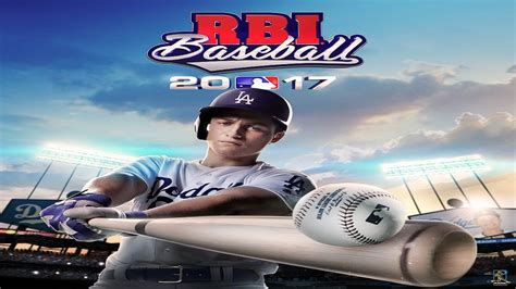 Switch R B I Baseball 2017 r b i baseball 2017 review nintendo switch