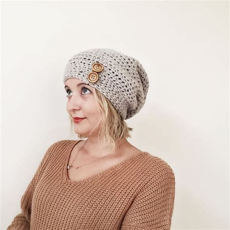 arm knit a hat top 551 ideas about knit sew crochet on free