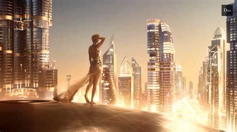adore testo canzone pubblicit 224 j adore the future is gold