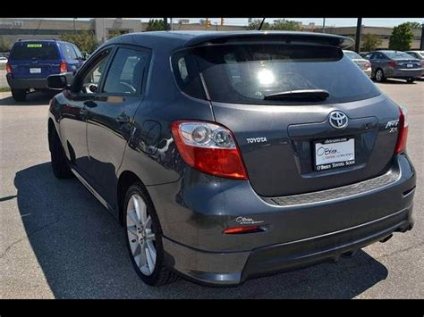 car owners manuals free downloads 2010 toyota matrix auto manual service manual free car manuals to download 2009 toyota matrix on board diagnostic system