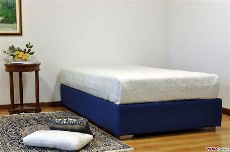 letto contenitore alla francese letto con contenitore alla francese senza spalliera anche