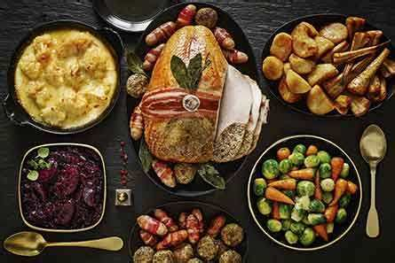 m spencer christmas food gifts dinner delivery services that are actually worth trying metro news