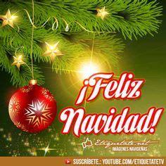 ver imagenes de feliz navidad para todos im 225 genes con pensamientos de navidad gratis ver en http