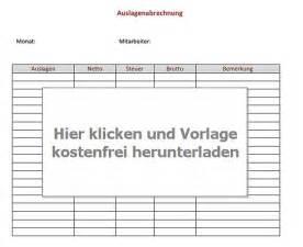 Word Vorlage Abreißzettel Fahrtkostenabrechnung Vorlage Rechnungsvorlag