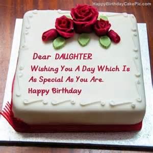 best birthday cake for lover for daughter