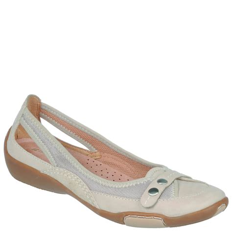 shoes womens extream fashion designer shoes for