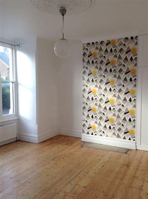 Miss Emulsion: 100% Feedback, Painter & Decorator in Stoke