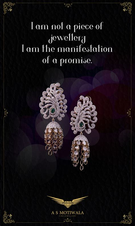 poster design for jewellery jewellery poster on behance