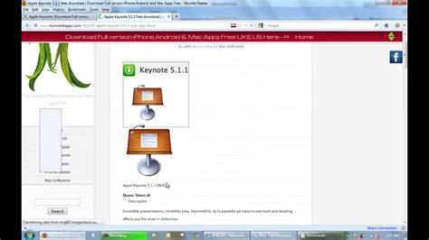 keynote full version free download mac domena himalaya nazwa pl jest utrzymywana na serwerach