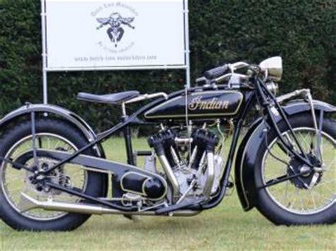 Oldtimer Motorrad Classic by Indian Oldtimer Motorrad Kaufen Classic Trader