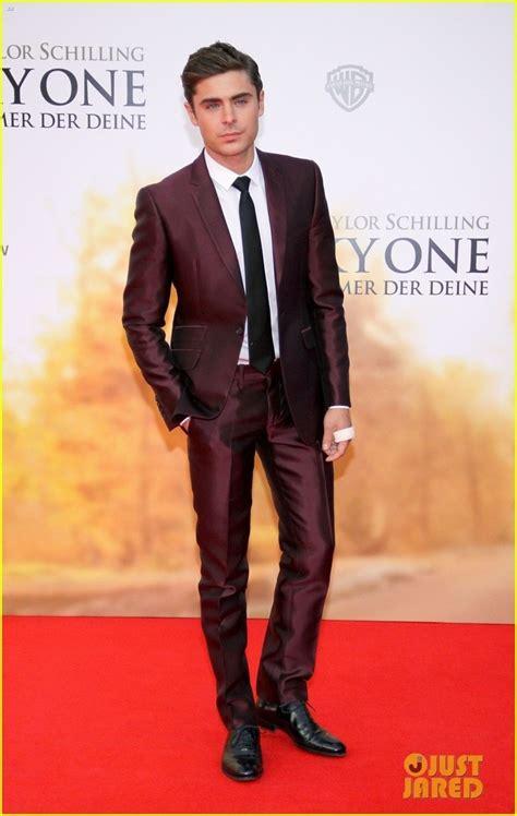17 best images about maroon suit on pinterest shops 17 best images about groom on pinterest maroon suit