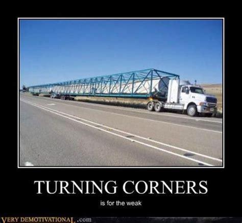 Semi Truck Memes - funny ford truck memes memes