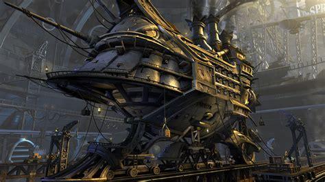 Alien Workshop Tech Deck by Sci Fi Ref On Pinterest Nerf Sci Fi And Steampunk