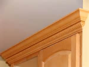 transforming home how to add crown molding to kitchen cabinet crown molding photos