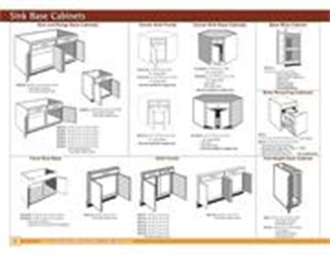 kitchen cabinet catalogue kitchen cabinet glass door in 2008 kitchen bath cabinet