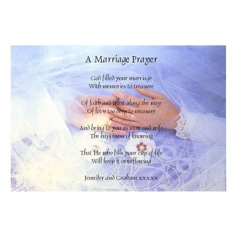 Free inspirational poems prayer quote