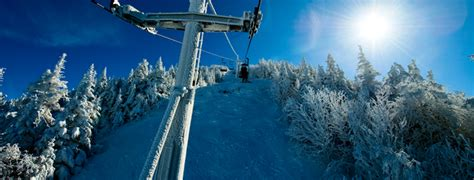 smugglers notch vermont mountain statistics amp lift hours