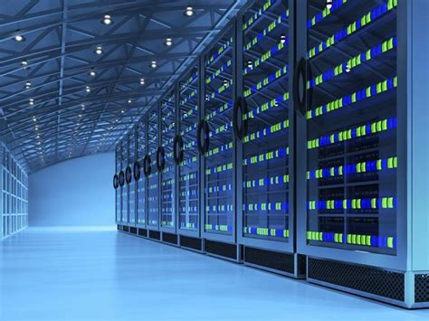 data center analytics  play central role   future
