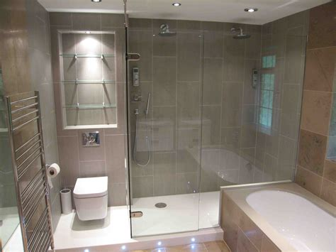 Pictures Of Bathroom Showers Bath Shower Screens Made To Measure Bespoke Bath Screens Glass 360