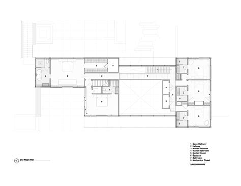 three three robin floor plan gallery of field house stelle lomont rouhani architects 51