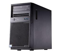 Lenovo System X X3250m5 5458c3a 올서버 hp서버 레노버서버 워크스테이션 스토리지 등 각종 서버 전문 온라인스토어