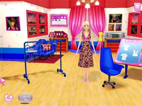 barbie dress up games full version free download free barbie games download for pc full version драйвера