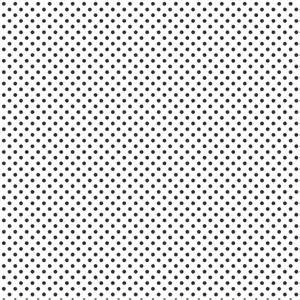 Polka Dots 2 Light Grey Fabric Misstiina Spoonflower » Simple Home Design