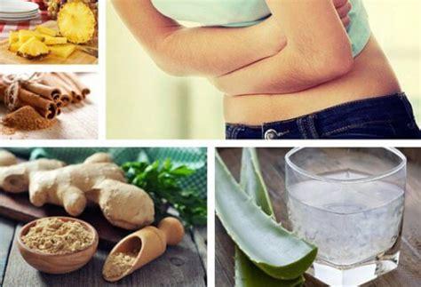 11 rimedi naturali per combattere l acidit 224 di stomaco