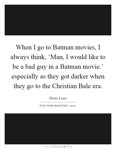 movie quotes just when i thought i was out batman movie quotes sayings batman movie picture quotes