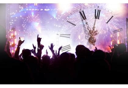 new year fireworks exeter new year s at timepiece the exeter daily