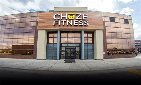 Club Detox Orange County by Chuze Fitness To Open Anaheim Health Club In Early 2018