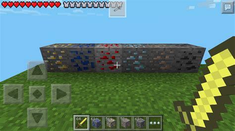 mods in minecraft wiki minecraft wiki mods pe minecraft minecraft videos