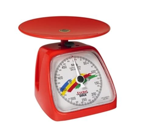weighing scales and measuring equipment docbel braun scientific measuring capacity 0 5 kg kitchen scale