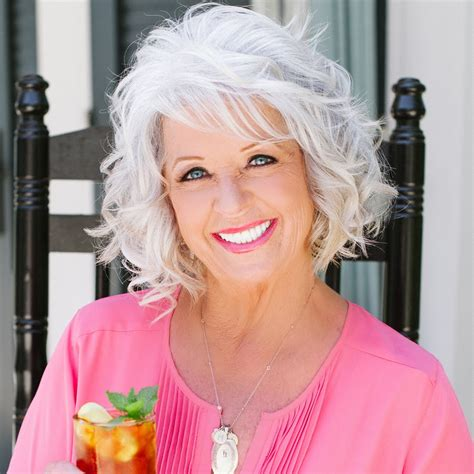 how to get a paula deen haircut hairstyle gallery paula deen youtube