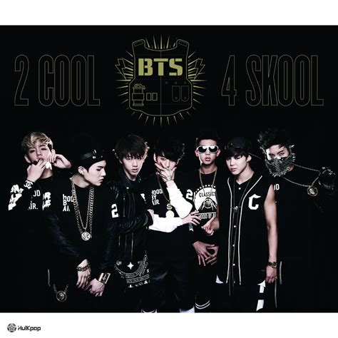 bts paldogangsan mp3 download dl mp3 bts bangtan boys 2 cool 4 skool o rul8 2