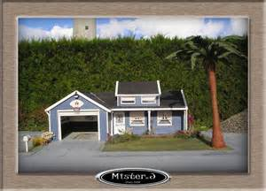 Diorama House by Diorama House Florida 1 18 Buy Sell Diorama House
