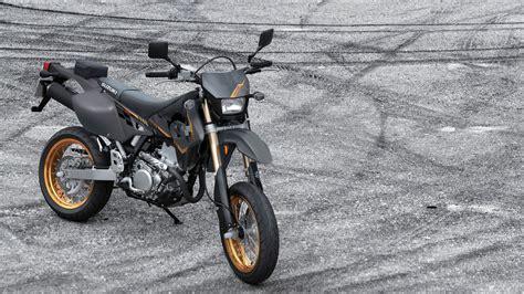 Suzuki Drz400s Review 2016 2017 Suzuki Dr Z400s Dr Z400sm Picture 672011