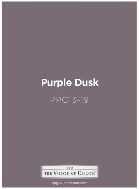 best 25 purple paint colors ideas on purple palette purple wall paint and purple