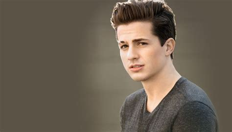 charlie puth new single 2017 charlie puth net worth 2017 career assets biography