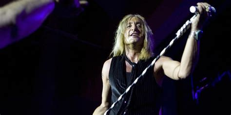 dubrow net worth kevin dubrow net worth 2017 amazing facts you need to
